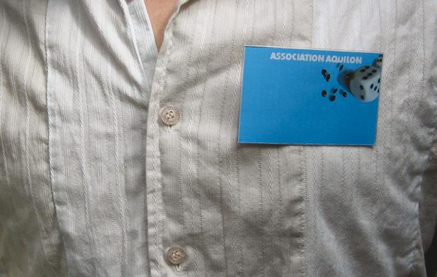badge-aquillon630x400
