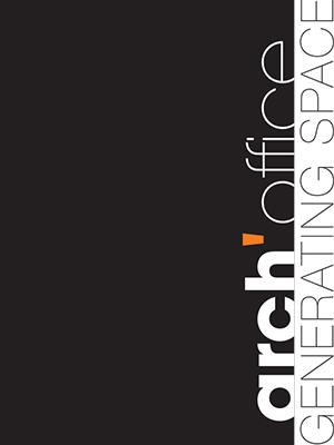 logo-archoffice-web