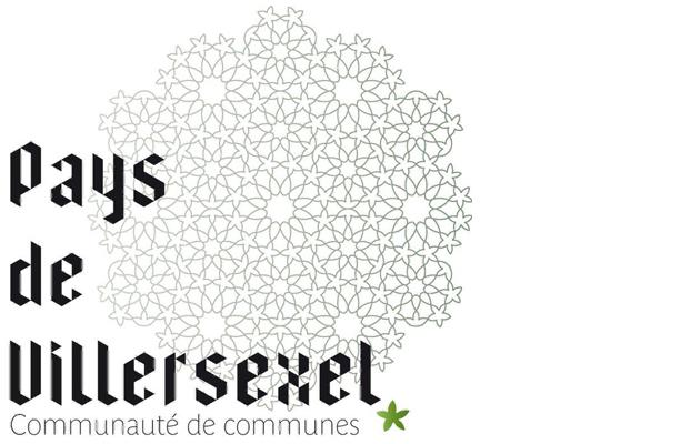 villersexel-1