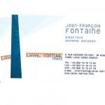 05-10-04-CdVJF-FONTAINE2