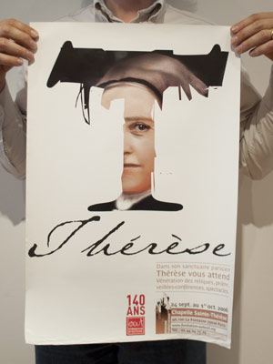 affiche-semaine-theresienne-2006-et-2007