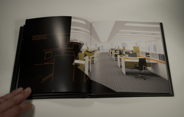 catalogue_arch_office_5