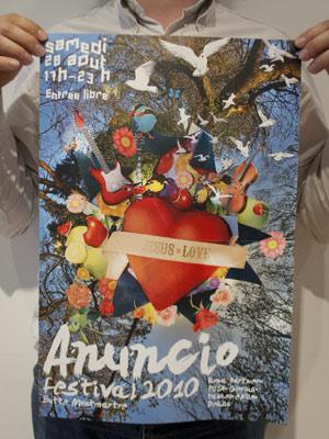 affiche-generique-anuncio-2010