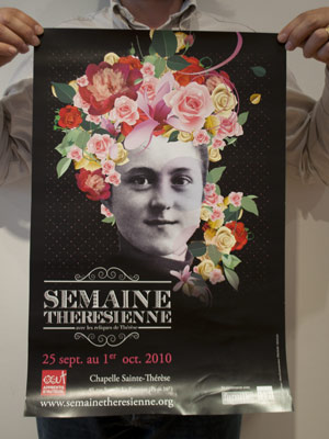 semaine-theresienne-2010-2011