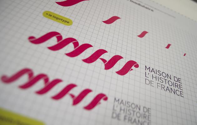 charte_graphique_maison_histoire_france_grille_modulaire