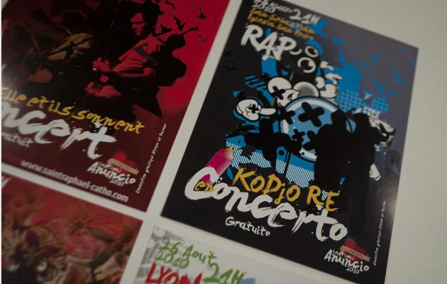 flyer_anuncio_2010
