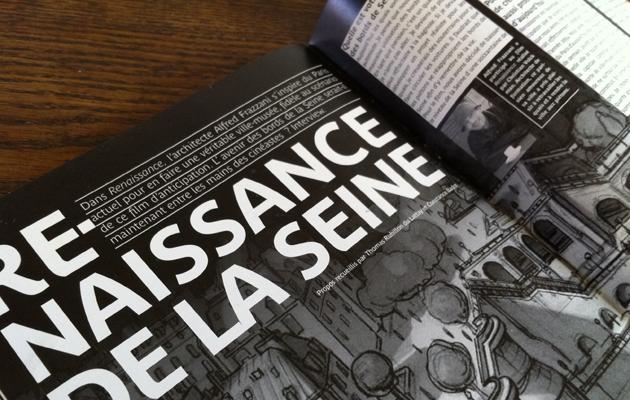 la-seine-en-scene