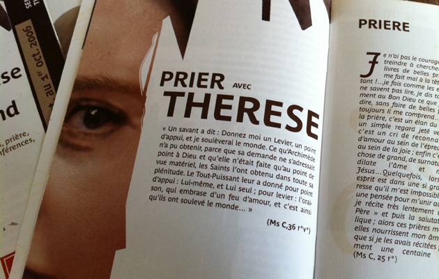 edition-semaine-theresienne-2006-2007