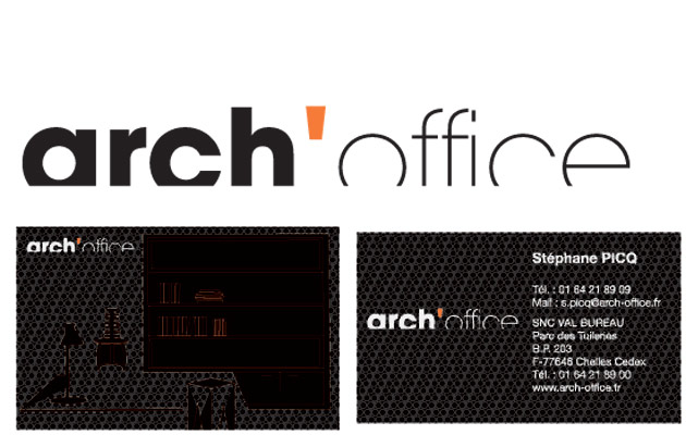 arch-office