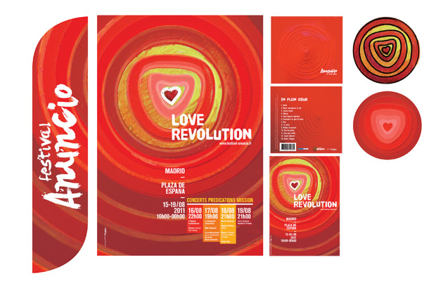 outils-de-com-institutionel-anuncio-2011
