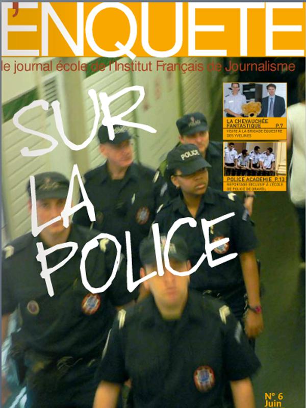 enquete-sur-la-police