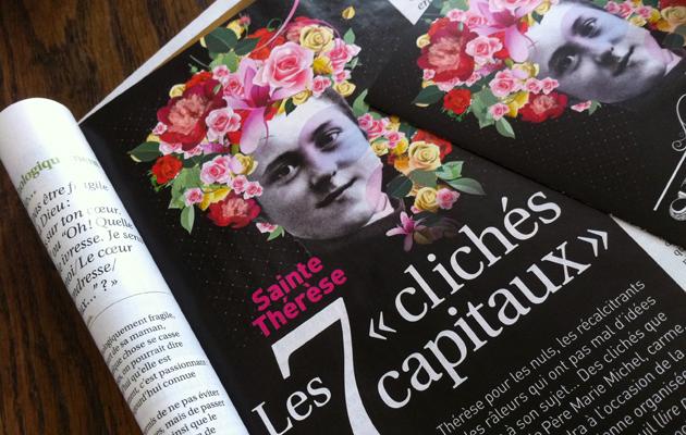 visuel-semaine-theresienne-presse