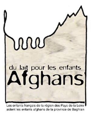 logo-lait-pour-enfants-afghan