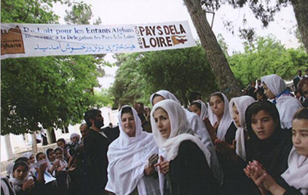 loire-afghanistan1