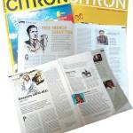 citron-magazine