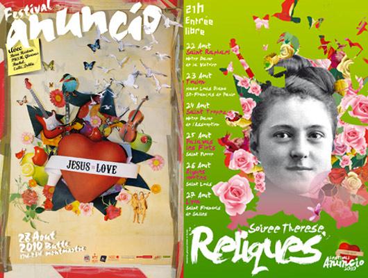 tract-identite-visuelle-anuncio-2010