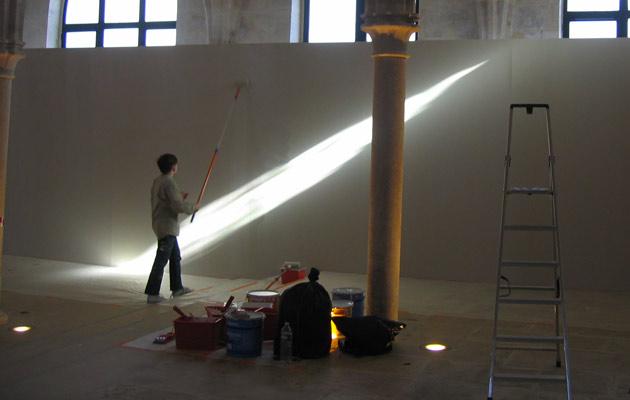 exposition-titus-carmel-construction