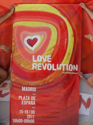 Affiche-geberique-de-evenement-madrid-2011