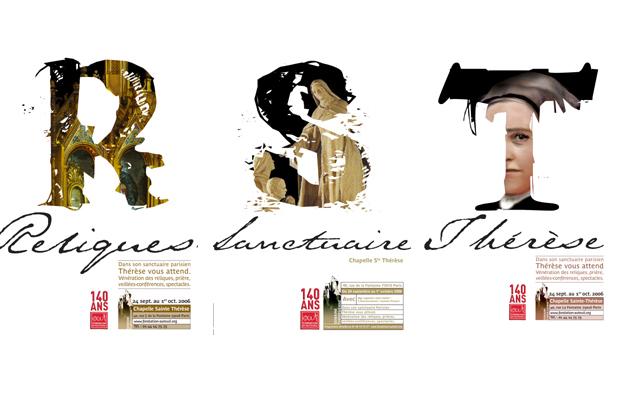 recherche-semaine-theresienne-2006-2007