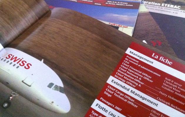 aeroport-et-compagnie-magazine