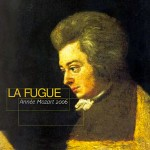 page-catalogue-musical-la-fugue