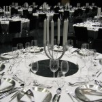 25-ans-swatch-lac-bregenz-deco-table