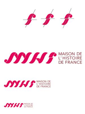 logo-mHF_300x400
