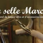 en-selle-marcel-titre630x400