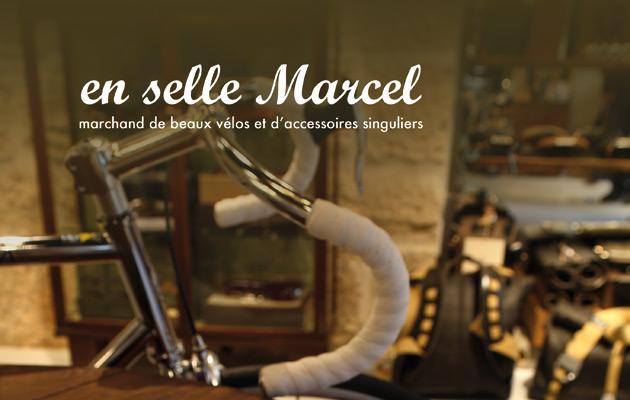 en-selle-marcelle-630x400
