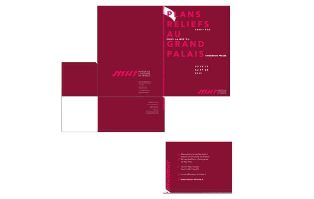 PDF-presentation-ministre-630x400