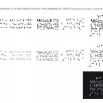 document-de-presentation-4-logotypes-MhF-22