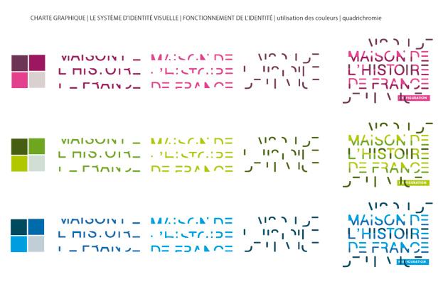 document-de-presentation-4-logotypes-MhF-23