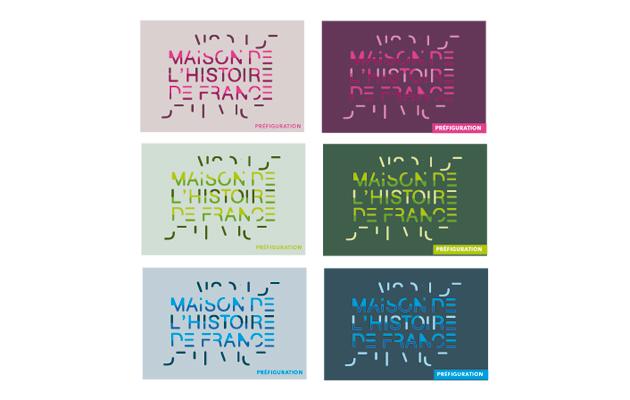 document-de-presentation-4-logotypes-MhF-24