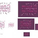 document-de-presentation-4-logotypes-MhF-25