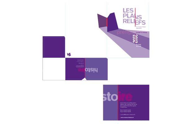 document-de-presentation-630x400-14