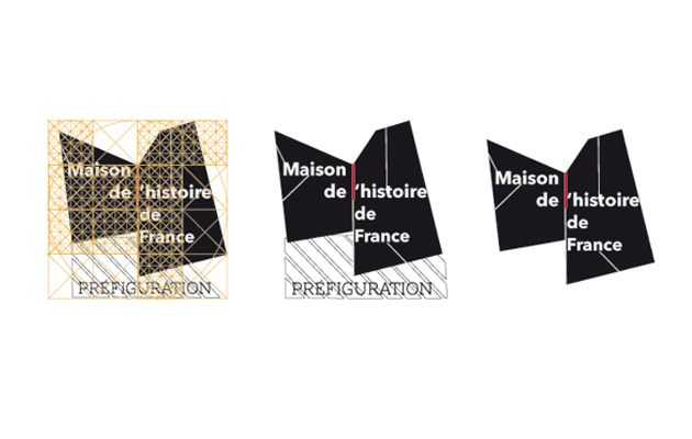document-de-presentation630x400MhF-12
