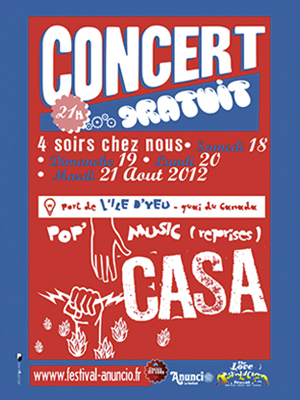 flyer_anuncio2012_bleurouge