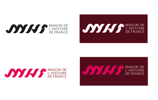 logo-mise-rgd-05630x400