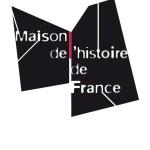 logo-mise-rgd-07couv