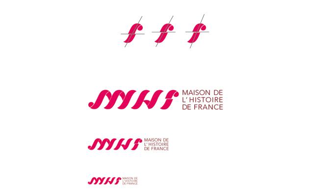 logo-mise630x400