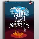 mockup_poster_anuncio2012_3