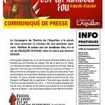 COMMUNIQUE-de-presse-francois-assise-BD
