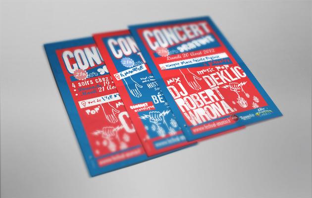 Flyer_Mockup_anuncio2012_3
