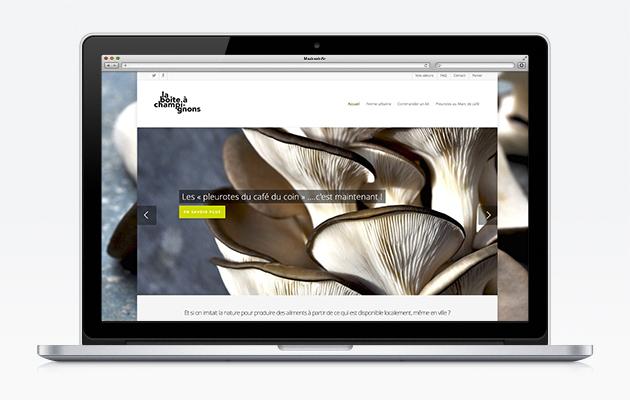 MacBook_mkg_web5