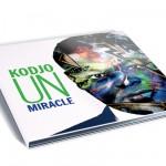 album_kodjo