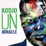 album_kodjo_couv