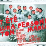 flyer_anuncio2013_mariage