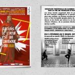 flyer_parfoislecoeur