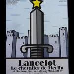 lancelot-affiche