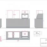 meuble-machine-valide630x400